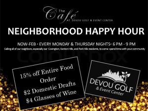 Park Hills Happy Hour_ final updated pic