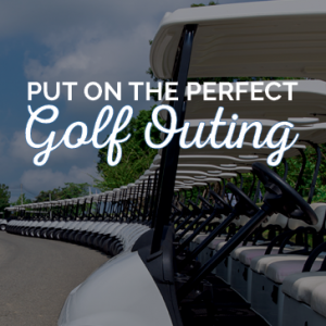 golf-outing-web-banner